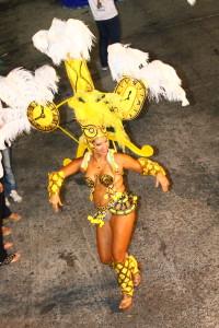 carnaval 2d noche gustavo 2 0425