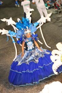 carnaval 2d noche gustavo 2 0439
