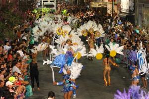 carnaval 2d noche gustavo 2 0446