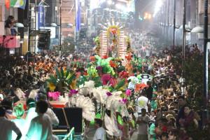 carnaval 2d noche gustavo 2 0461