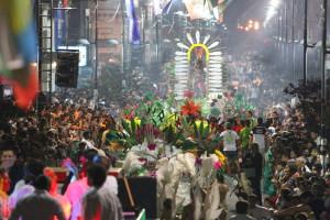 carnaval 2d noche gustavo 2 0470