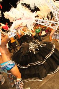 carnaval 2d noche gustavo 2 0484