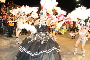 carnaval 2d noche gustavo 2 0486