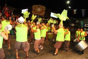 carnaval 2d noche gustavo 2 0488