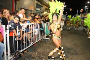 carnaval 2d noche gustavo 2 0548
