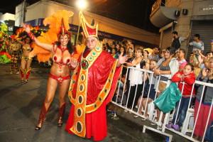 carnaval 2d noche gustavo 2 0558
