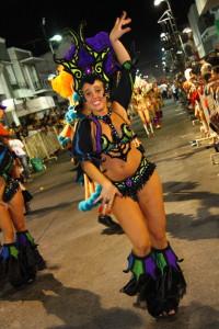 carnaval 2d noche gustavo 2 0574