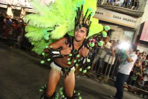 carnaval 2d noche gustavo 2 0615