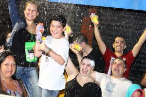 carnaval 2d noche gustavo 2 0689