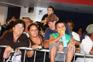 carnaval 2d noche gustavo 2 0741