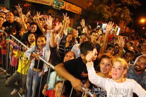 carnaval 2d noche gustavo 2 0753