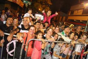 carnaval 2d noche gustavo 2 0763