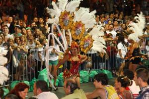 carnaval 2d noche gustavo 2 0773