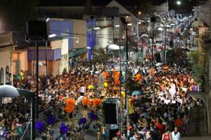 carnaval 2d noche gustavo 2 0783