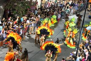 carnaval 2d noche gustavo 2 0785