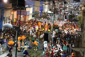 carnaval 2d noche gustavo 2 0794