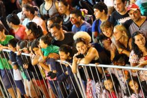 carnaval 2d noche gustavo 2 0817