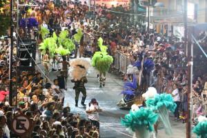 carnaval 2d noche gustavo 2 0822