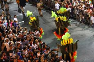 carnaval 2d noche gustavo 2 0827