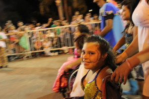 carnaval 2d noche0003