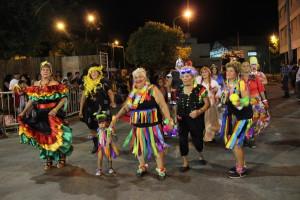 carnaval 2d noche0009
