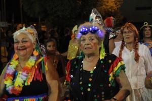 carnaval 2d noche0010