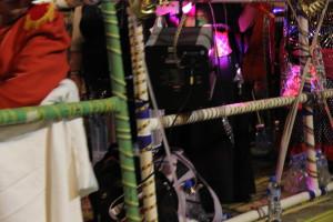 carnaval 2d noche0017