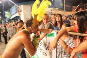 carnaval 2d noche0127