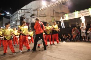 carnaval 2d noche0149