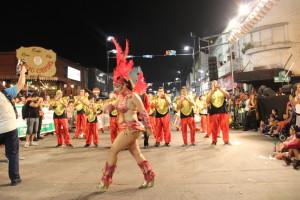 carnaval 2d noche0171