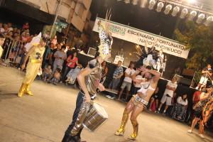 carnaval 2d noche0211