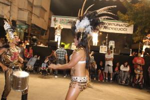 carnaval 2d noche0217