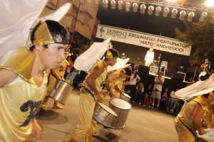 carnaval 2d noche0229