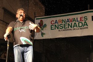 carnaval 2d noche0239