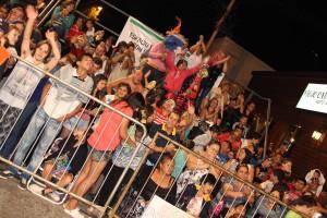 carnaval 2d noche0274