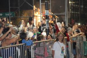 carnaval 2d noche0299