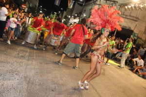 carnaval 2d noche0378