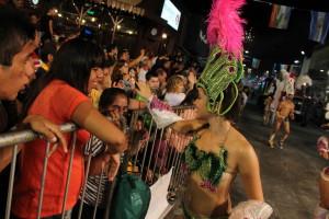 carnaval 2d noche0402
