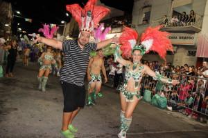 carnaval 2d noche0419