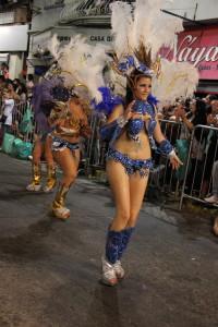 carnaval 2d noche0425