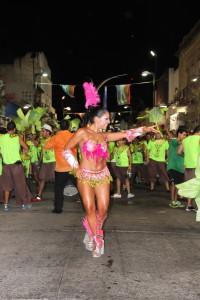 carnaval 2d noche0432