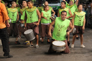 carnaval 2d noche0442