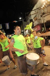 carnaval 2d noche0461