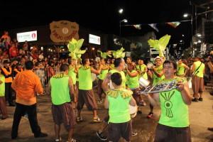 carnaval 2d noche0464