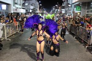carnaval 2d noche0504