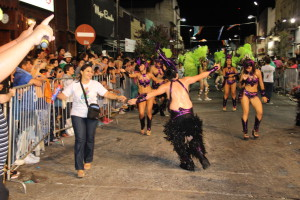carnaval 2d noche0537