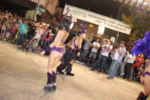 carnaval 2d noche0543
