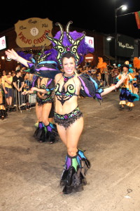 carnaval 2d noche0642