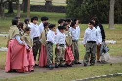 10 07 2015 Acto Día de la Independencia Fuerte Barragán (21)