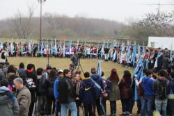 10 07 2015 Acto Día de la Independencia Fuerte Barragán (23)
